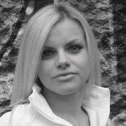 Mirjana Kovacevic
