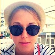 Jessica Millis