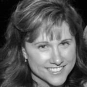 Jill Bromund