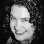 Maggie Duval