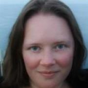 Melinda Bower