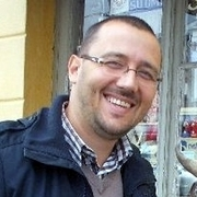 Nicolae Tomuletiu