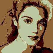 Lucy Davitson