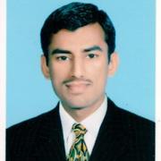 Muhammad Aasim