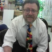 Peter Suchmann