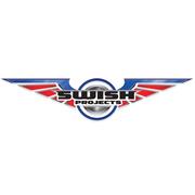 Swish-3D-Logo-Social-Media