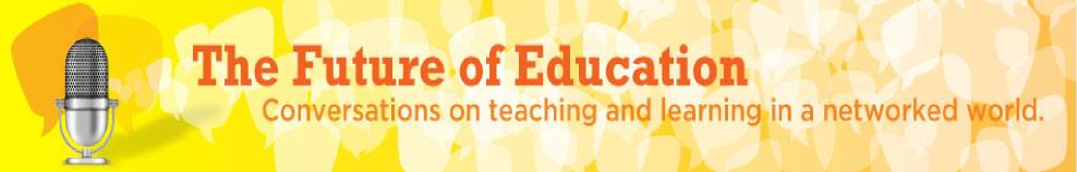futureofeducation Logo