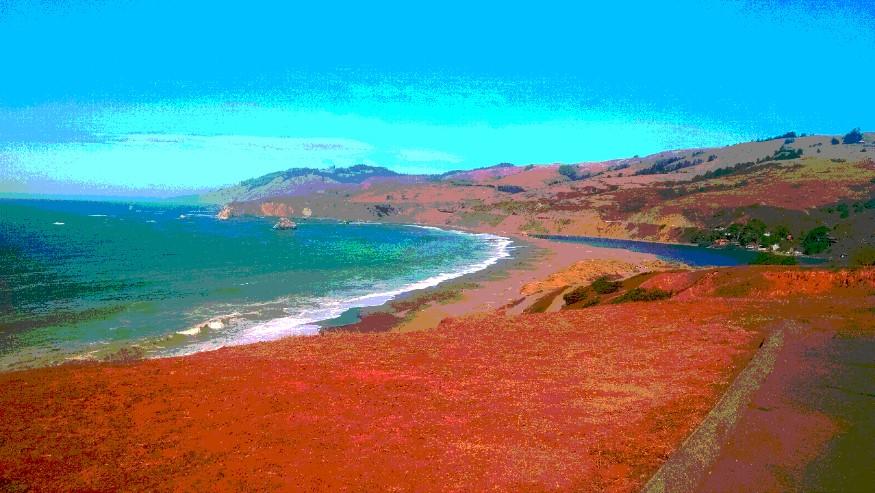 WaterPrintingArt_4-9-2020_102714_AMDay at the coast