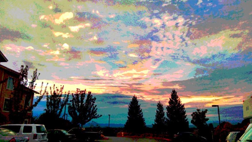 WaterPrintingArt_4-9-2020_103541_AMEvening clouds