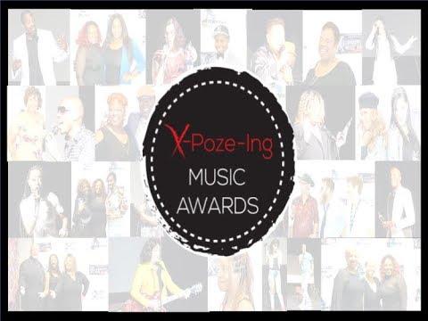X POZE ING 2018 MUSIC AWARDS-PERFORMANCES PT  2