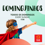 CRIANÇAS: Dominguinhos Online Algarve: Era uma vez... uma princesa e um sapo!