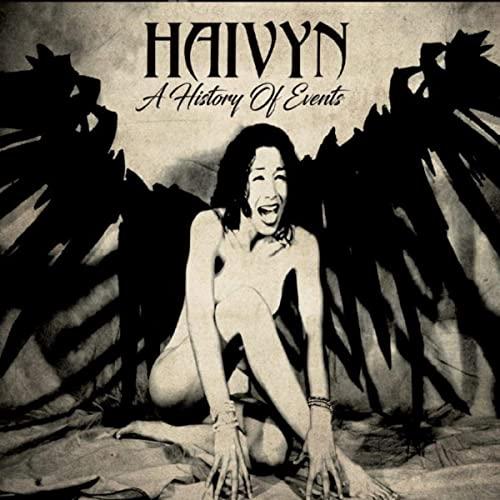 HAIVYN