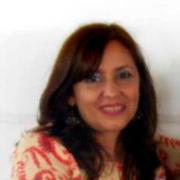 Ana Jacqueline Urrego