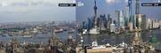 The wonders of free enterprise - Shanghai