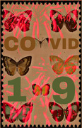 covid stamp 20