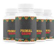 "<a href=""http://www.welness4you.com/primal-grow-pro/"">http://www.welness4you.com/primal-grow-pro/</a>"