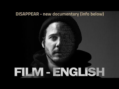 NOTHING TO HIDE documentary (Eng, 2017)