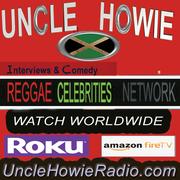 Uncle Howie on Fire TV & Roku