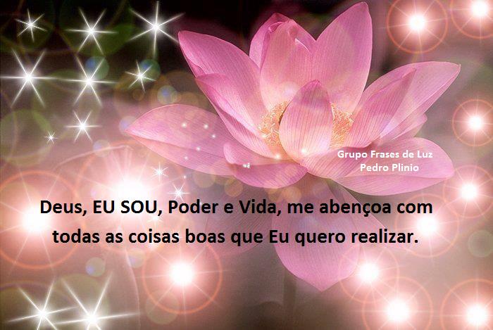 02-02-2020 - Deus poder e vida