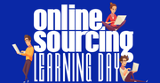 Online Sourcing Learning Day - May 6