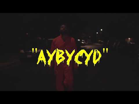TimmyTheNomad - AYBYCYD