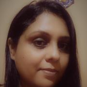Jaya Srivastava