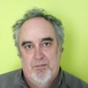 Luis Enrique Eguren Fernández