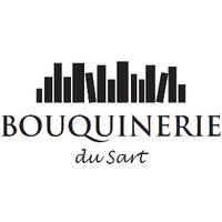 La Bouquinerie du Sart