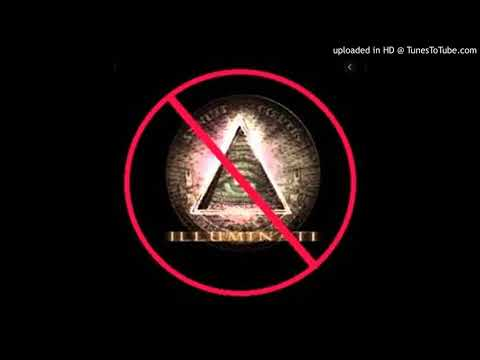 Astarte  -  HIMNO INTERNACIONAL ANTI ILLUMINATI (NO WORLD ORDER )