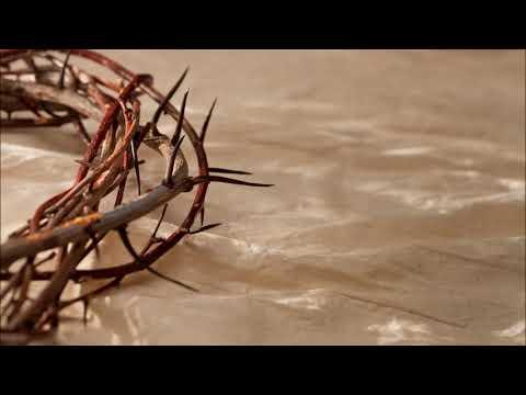 Πασχαλινή ομιλία- Εμπιστοσύνη-Θάνατος-Ανάσταση2020