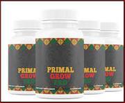 "<a href=""http://supplement4menia.com/primal-grow-pro-uk/"">http://supplement4menia.com/primal-grow-pro-uk/</a>"