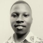 Jackson Olobo
