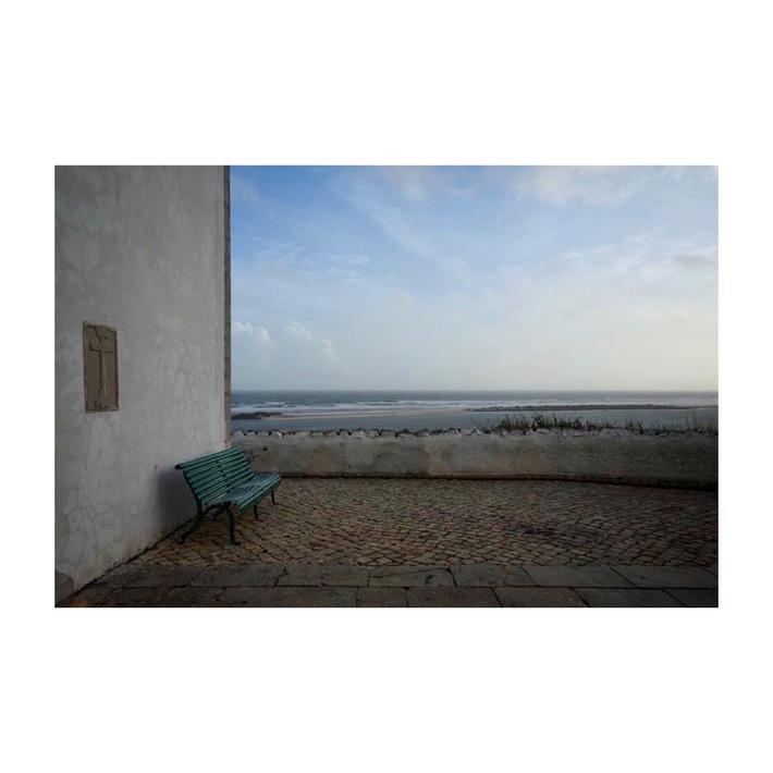 Portugal, Algarve