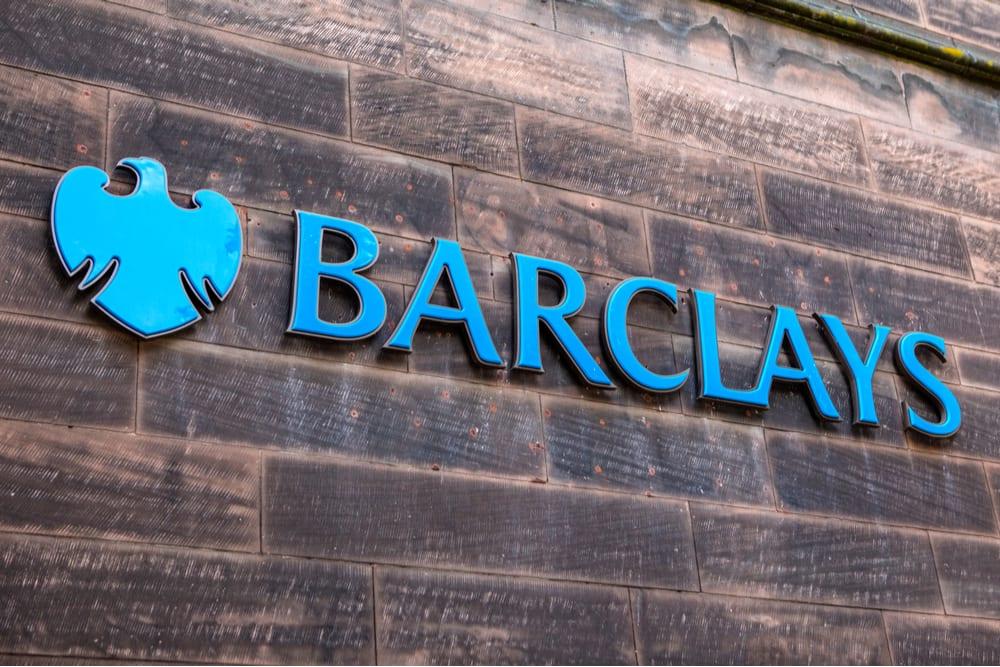 Barclays Rolls Out Coronavirus Loans To Help Large UK Corporates