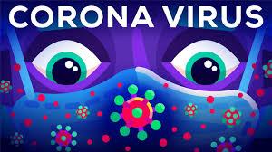 कोरोना के समय घर पर क्या करें ? (What to do at home during Corona?)
