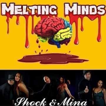 Melting Minds Show