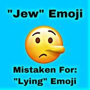 jew'al  purpose