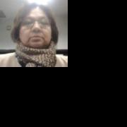Ma. Esther Aldaco Torres