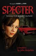 Specter_cov_front