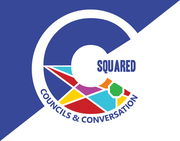 Councils and Conversations