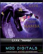 """C.F.P.K """"MAMBA"""""""
