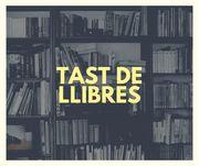 SEGON TAST DE LLIBRES VIRTUAL