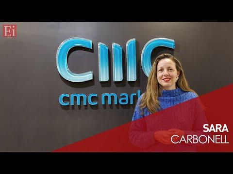 Video Análisis con Sara Carbonell: IBEX35, SP500, Bankinter, Oro, Petróleo...