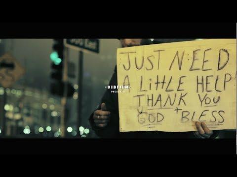 Fto BigGuy Feat. Blackgate Benz Zoe - Fall Off (Dir. By @Dibent)