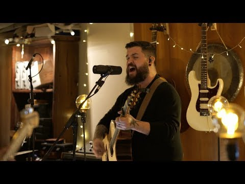 In Christ Alone | Celtic Worship