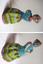 Miniaturansicht