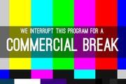 Commercial + Demos - Men