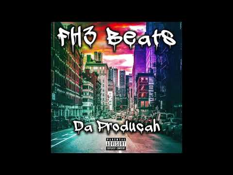 "Song About You - BangOut ""Da Producah"""