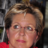 Wilma Duijvestijn-Baljeu