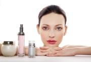 Skin Care Rules